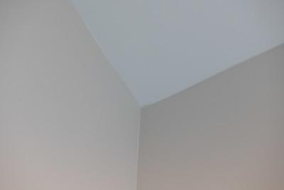 1523_Wall-29