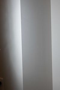 1523_Wall-28