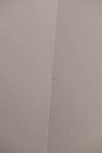 1523_Wall-6