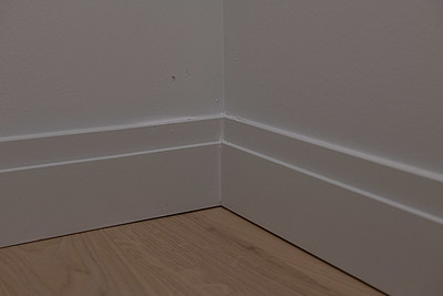 1523_Wall-4