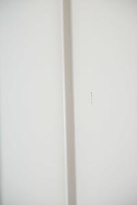 1523_Wall-25