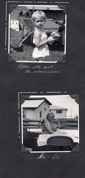 Ciliks and Gearys  Aug '63    b