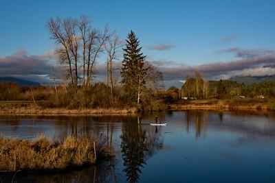 JW2_5116_alouette-river