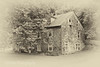Landenberg Stone House