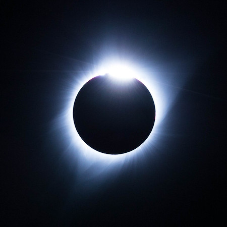 Cool Diamond Ring