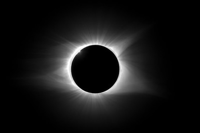 Totality - no watermark