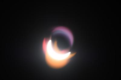 SE-Eclipse-0038
