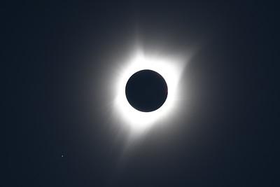SE-Eclipse-0078