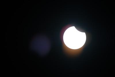 SE-Eclipse-0003
