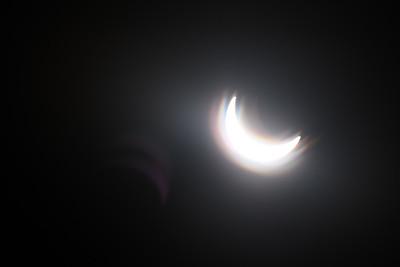 SE-Eclipse-0041