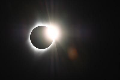 SE-Eclipse-0092