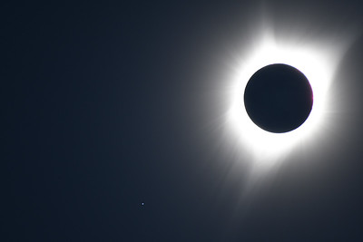 SE-Eclipse-0085
