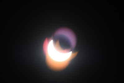 SE-Eclipse-0022