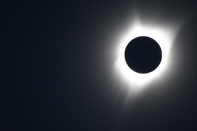 SE-Eclipse-0075