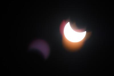 SE-Eclipse-0015