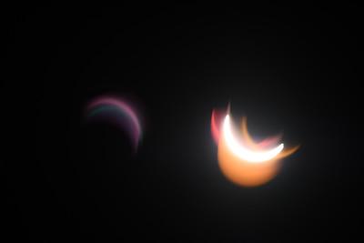 SE-Eclipse-0056