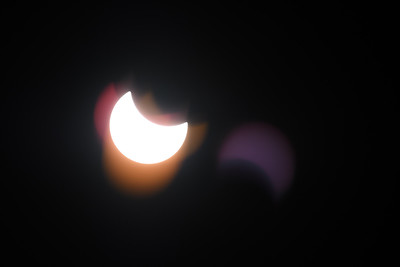 SE-Eclipse-0012