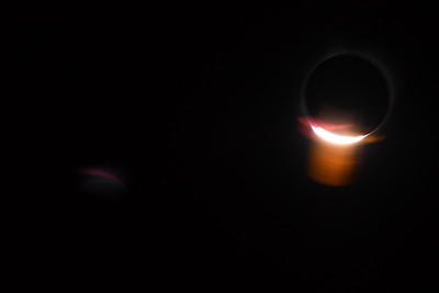 SE-Eclipse-0070