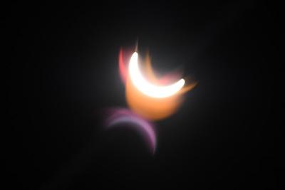 SE-Eclipse-0048