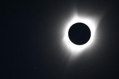 SE-Eclipse-0073
