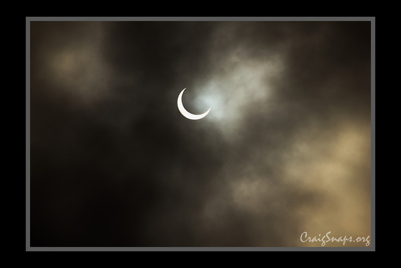 121206Eclipse-27