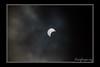 121206Eclipse-01