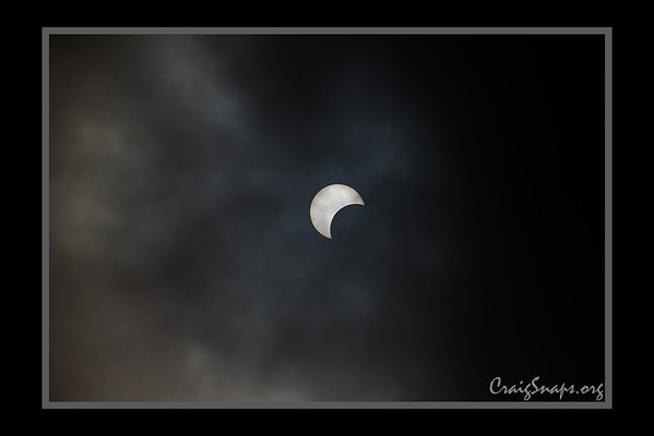 121206Eclipse-01