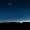 045Eclipse60D003