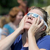 Solar Eclipse | St. Francis University