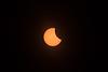 Eclipse 14