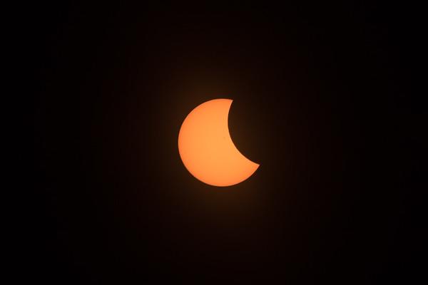 Eclipse 13