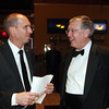 Joe Bacigalupo and Nick Nicholson 2013 Eclipse Awards at Gulfstream Park, FL<br /> <br /> Photos by Z