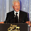 Frank Stronach,  2013 Eclipse Awards at Gulfstream Park, FL<br /> <br /> Photos by Z