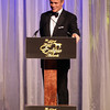 John Hartig DRF, 2013 Eclipse Awards at Gulfstream Park, FL<br /> <br /> Photos by Z