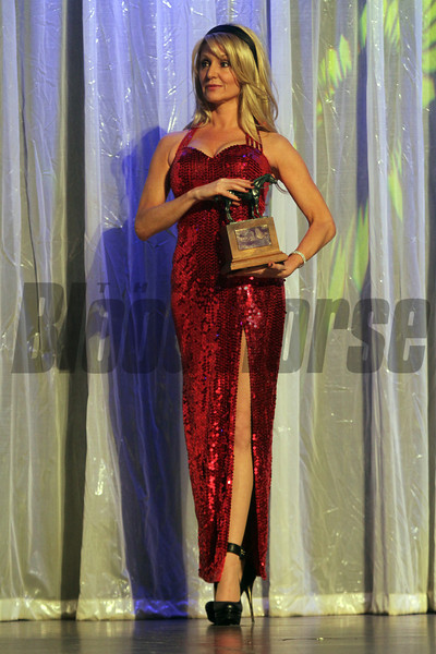2013 Eclipse Awards at Gulfstream Park, FL<br /> <br /> Photos by Z