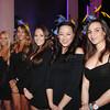 2013 Eclipse Awards at Gulfstream Park, FL<br /> <br /> Photos by Z