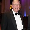 Nick Nicholson, 2013 Eclipse Awards at Gulfstream Park, FL<br /> <br /> Photos by Z