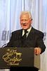 Frank Stronach, 2013 Eclipse Awards