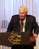 B Wayne Hughes accepts for Beholder 3 y o female, 2013 Eclipse winners