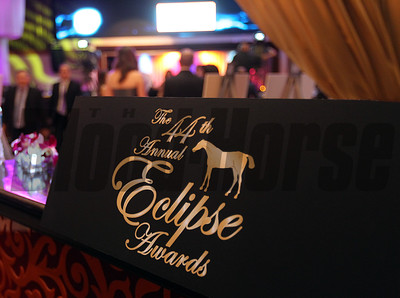 2014 Eclipse Awards