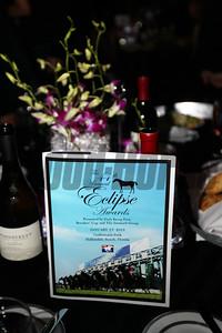2014 Eclipse Awards