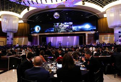 Scenics, 2015 Jockey of the Year,  2015 Eclipse Awards