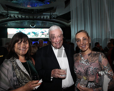 Barbara Banke, Mr,Mrs Wayne Hughes, 2018 , Gulfstream Park