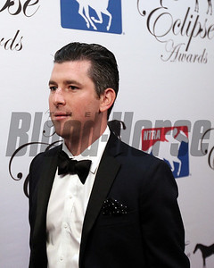 Bradley Weisbord, Eclipse Awards, 2018 , Gulfstream Park