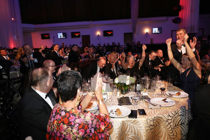2019 Eclipse Awards at Gulfstream Park, Fort Lauderdale Fl held January 23, 2020<br /> Photos by Z