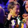 Kazushi Kimura, apprentice jockey, 2019 Eclipse Awards, Gulfstream Park, January 23, 2020
