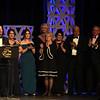 Jeff Bloom, Older Dirt Female, Midnight Bisou, 2019 Eclipse Awards, Gulfstream Park, January 23, 2020