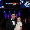 Irad Ortiz Jr., 2019 Eclipse Awards at Gulfstream Park, Fort Lauderdale Fl held January 23, 2020