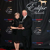 Ben Glass, 2019 Eclipse Awards at Gulfstream Park, Fort Lauderdale Fl held January 23, 2020