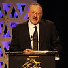 Seth Klarman,  Horse of the Year, 2019 Eclipse Awards at Gulfstream Park, Fort Lauderdale Fl held January 23, 2020